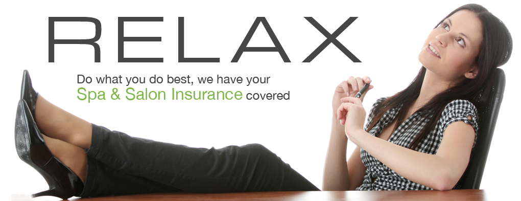 Not all insurance is the same