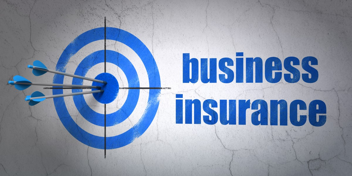Wholesale Liability Spa Insurance For Salons And Medispas