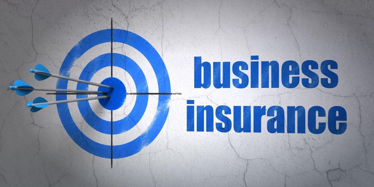 Spa Insurance