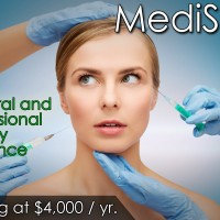 ABE's Revolutionary Medispa Insurance Coverage