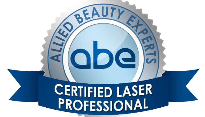 Laser Hair Removal – Are You a Certified Laser Professional?