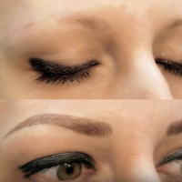 Microblading - What To Look for Before You Buy