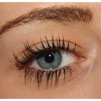What To Know About Lash extensions, Lifts, Tints and Brow Tints