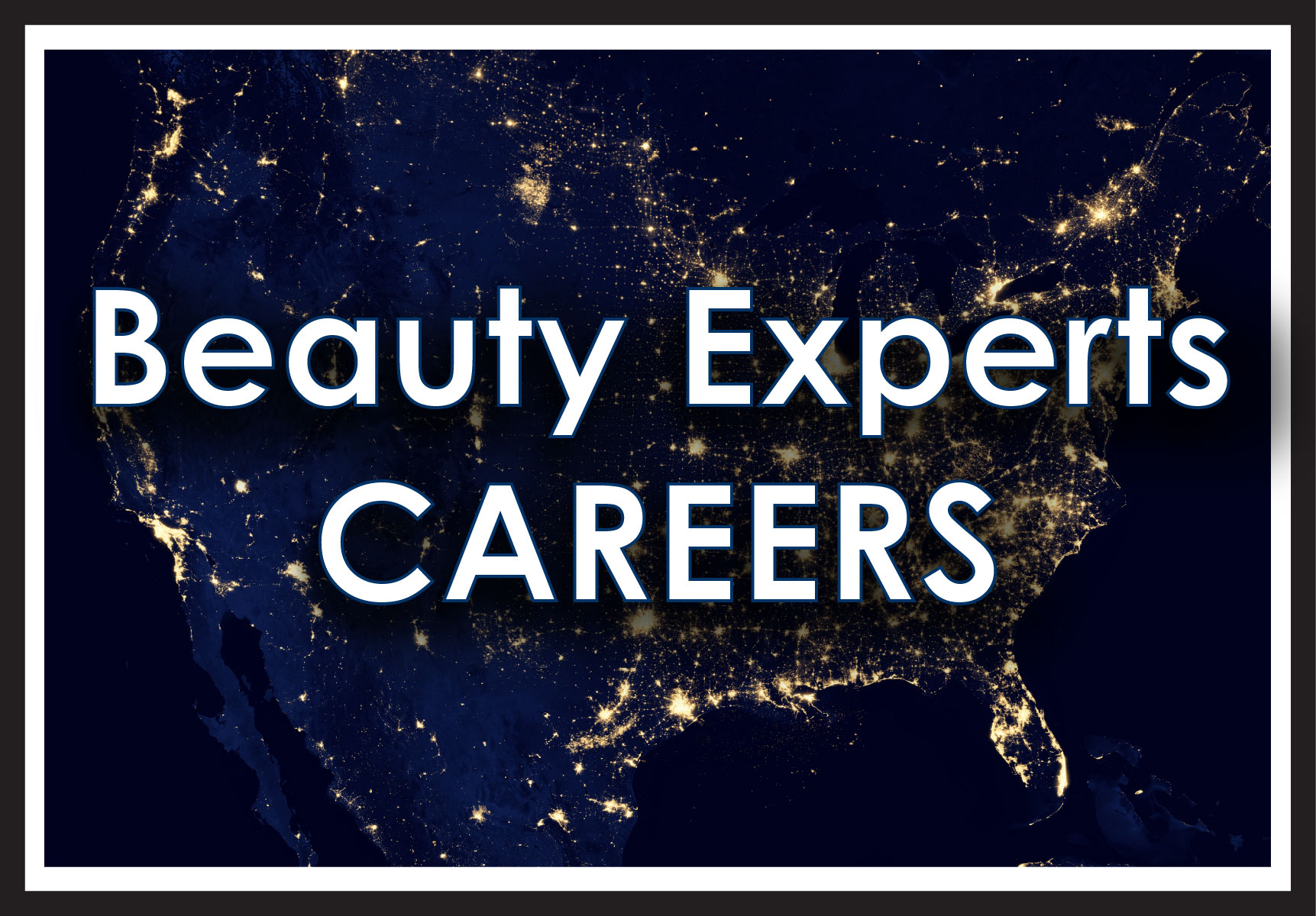 Beauty Experts Careers image