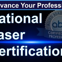 What is CLP? and Why should you be certified