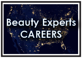 Beauty Experts Careers