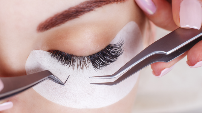Eyebrows and eyelashes are incredibly dynamic in the beauty industry. While thin brows were the rage in the 1990's, fashion is now favoring thick natural looking brows with long full lashes. Tinting, coloring, extensions and other treatments for your brows and lashes have soared in popularity.
