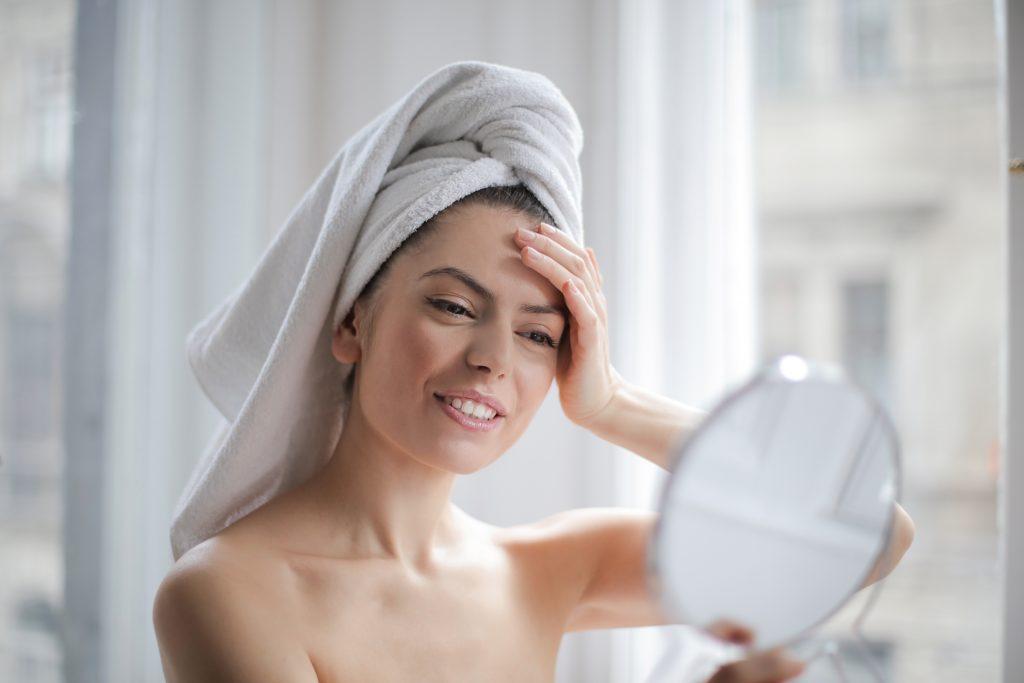 Benefits of Choosing Non Invasive Cosmetic Surgery