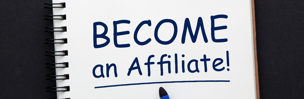 As a National Association for the Spas, Salons, and Medispas, one of our goals is to align with companies that provide innovative, high-quality products and services to our industry. Become an ABE affiliate.
